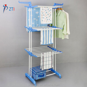 Over Door Drying Rack Over Door Drying Rack Suppliers And