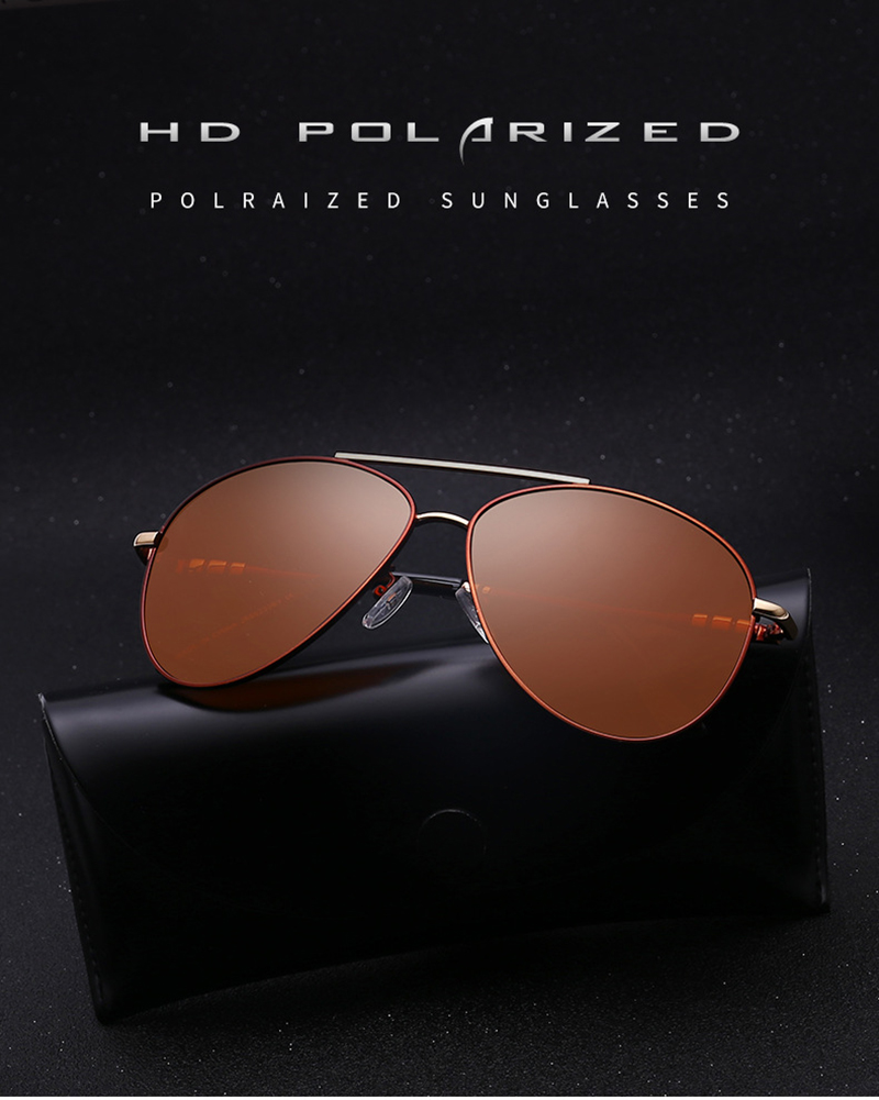 male classic sunglasses manufacturers for men-5