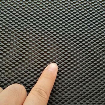 Fireproof Insect Screens Wire Mesh For Extra Security Screen Door