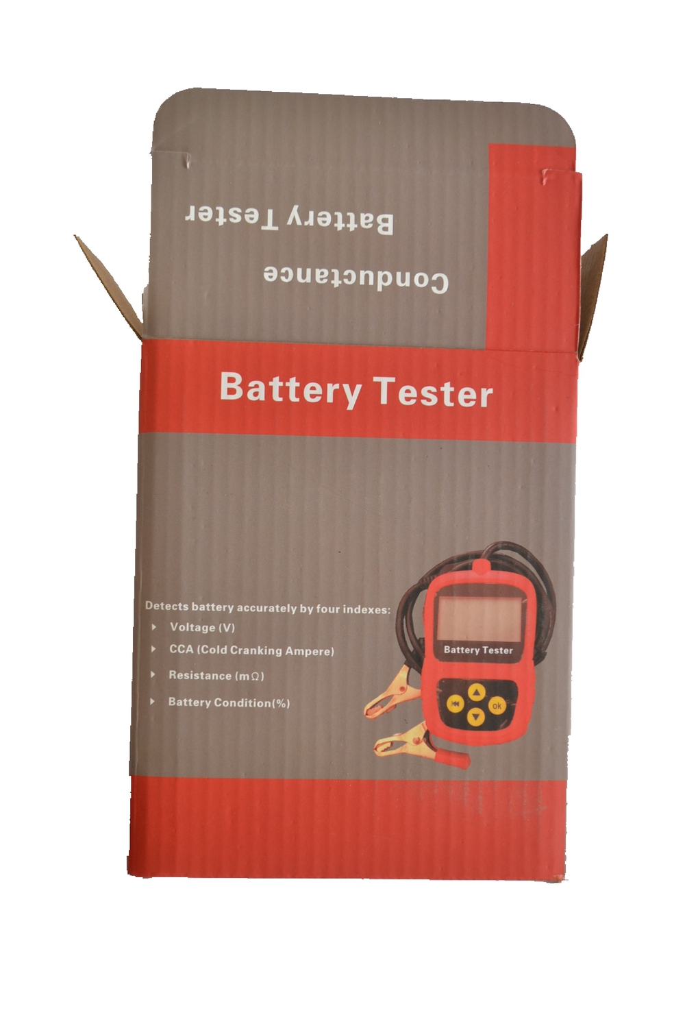 multi languages 12v motorcycle battery analyzer micro 30 view motorcycle battery lancol. Black Bedroom Furniture Sets. Home Design Ideas