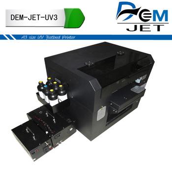 cd printer machine