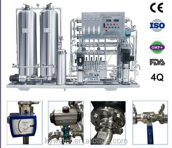 kyro 5000lph best price commercial water purification systemplant machineequipment with - Commercial Water Filtration System