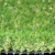 Designer home decor fire resistant fake grass artificial turf for garden