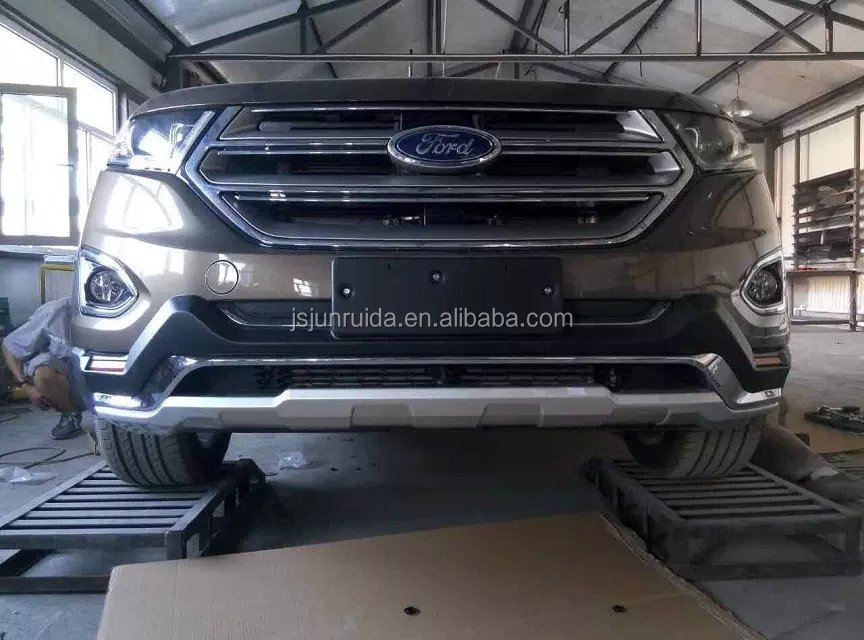 front bumper guard for ford edge front bumper guard for ford edge suppliers and manufacturers at alibabacom - 2015 Ford Edge Guard