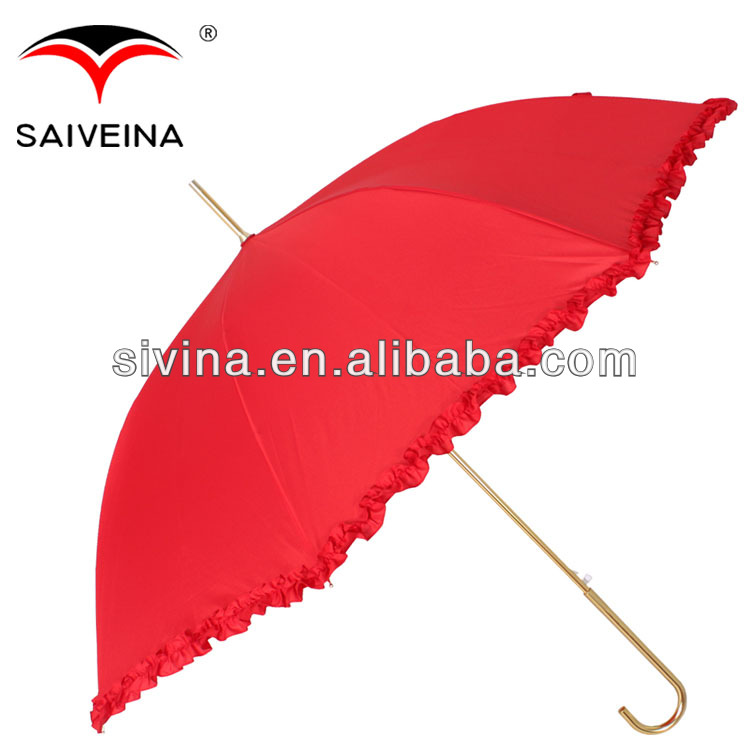 bridal shower umbrella decorations bridal shower umbrella decorations suppliers and at alibabacom