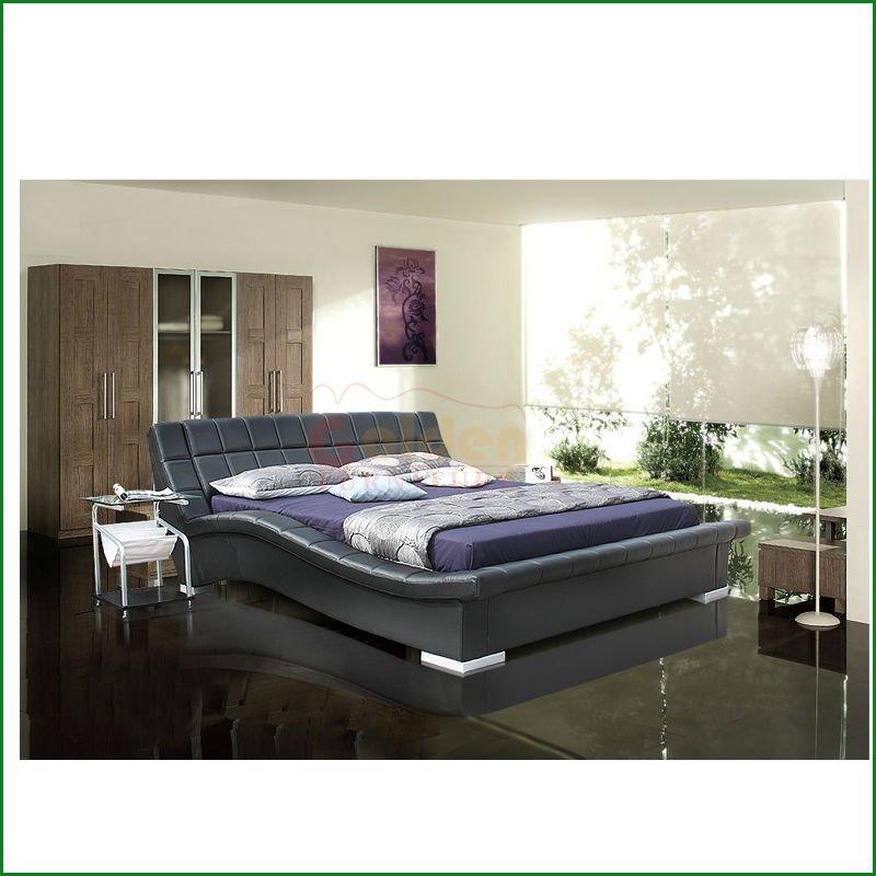 Fancy Bedroom Set Home Furniture   Buy Home Furniture Fancy Bedroom  Furniture Home Furniture Product on Alibaba com. Fancy Bedroom Set Home Furniture   Buy Home Furniture Fancy