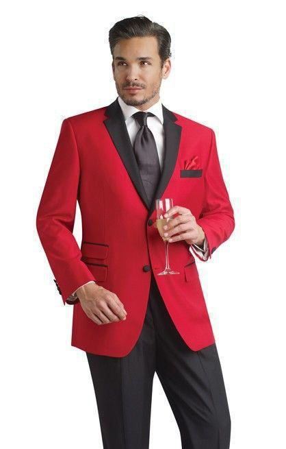 Cheap Red Groom Suits, find Red Groom Suits deals on line at Alibaba.com