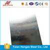 galvalume sheets painting zinc plated metal gi coil suppliers in uae cutting prices steel coils galvalume roofing aluzink