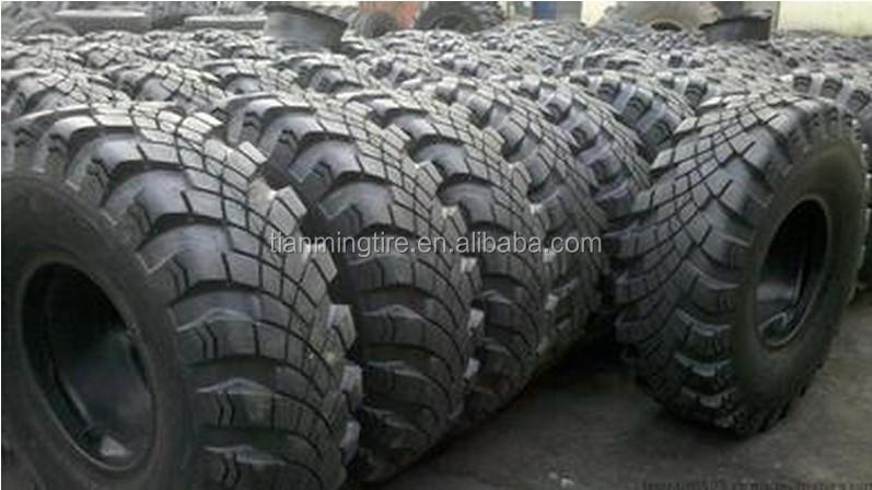 China Wholesale Cheap Triangle/ Advance 395/85r20 Military Truck ...