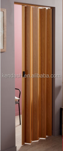 Folding Door Lockable & Internal Folding Doors Systems Internal ...