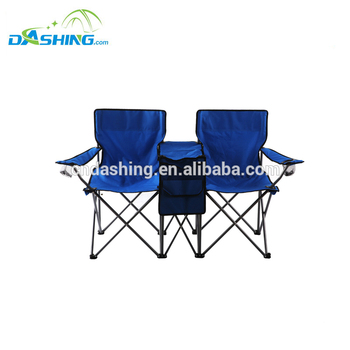 Cool Fold Up Beach Picnic Camping Gardening Table Cooler Double Folding Chair With Umbrella Buy Fold Up Beach Picnic Camping Gardening Table Cooler Machost Co Dining Chair Design Ideas Machostcouk