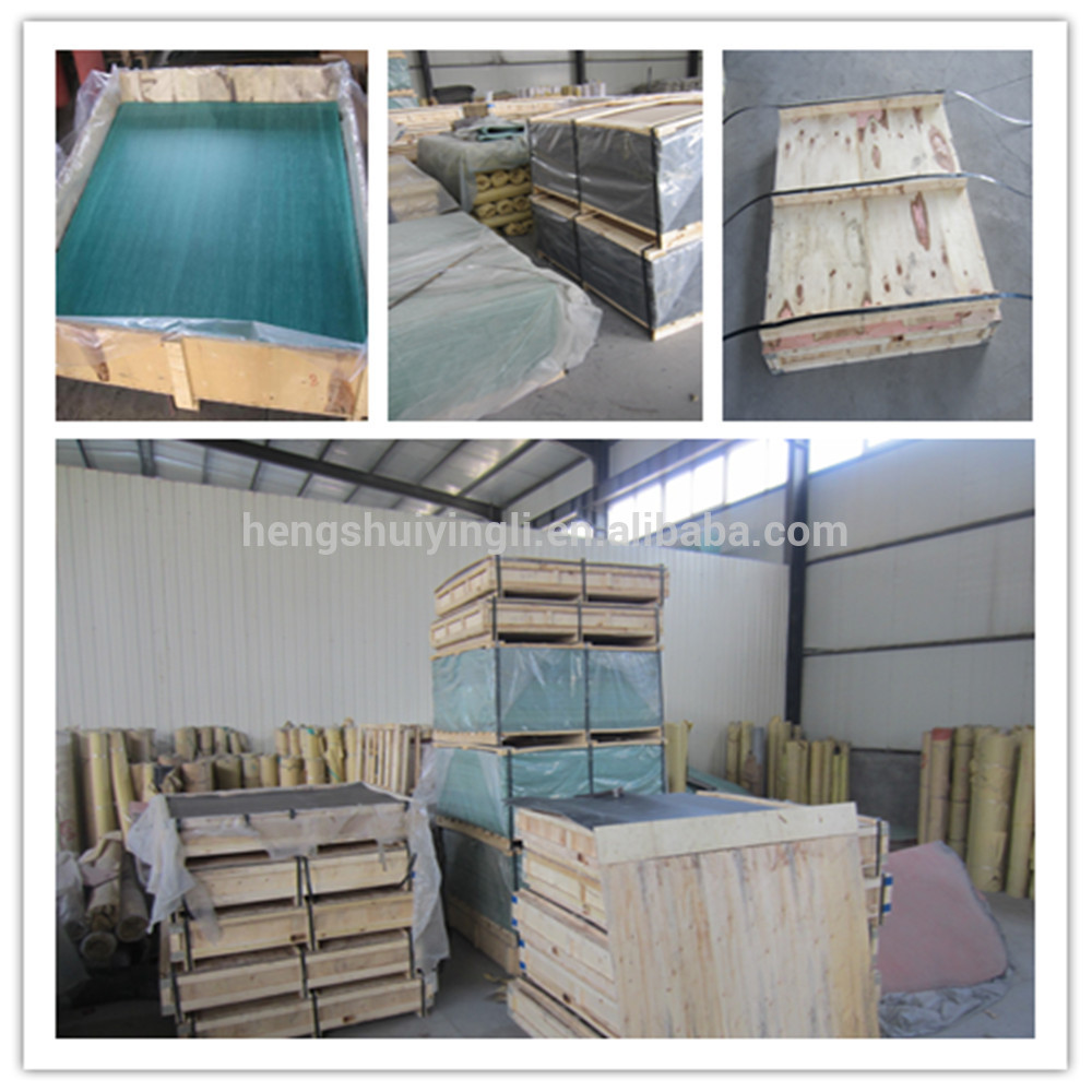 China Wholesale Asbestos Free Rubber Gasket Material Sheets For ...