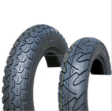 china tire price motorcycle tire small scooter tire 3.00-8