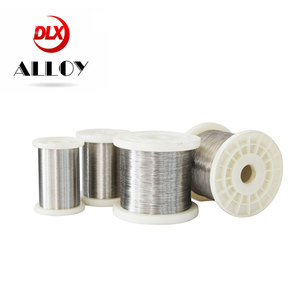 Silver plated copper magnet wire for transformer