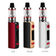 wholesale box mods vape 80w mini vape L9 vaper electronic cigarette