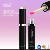 Permanent Makeup Pre-operation Pure Plant Magic Waterproof Lip Gross