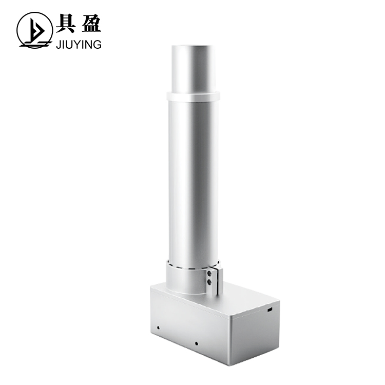 electric lifting column 24v for office adjustable lifting desk legs