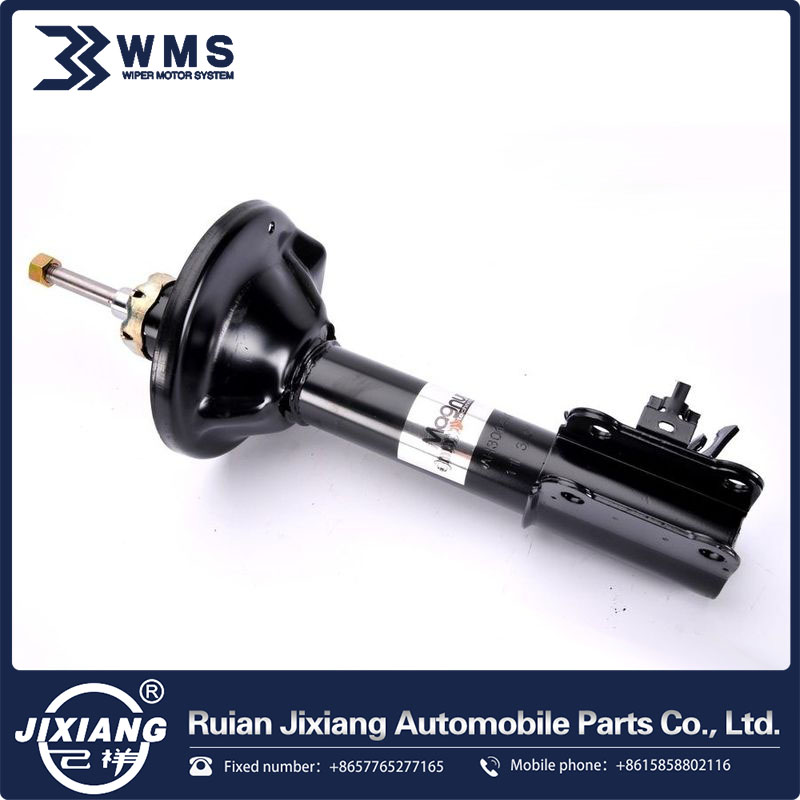 Auto Parts Accessories Rear High Quality Auto Shock Absorber B45528700 B45928700A for toyota Hilux Mazda FAMILIA BG 323BG