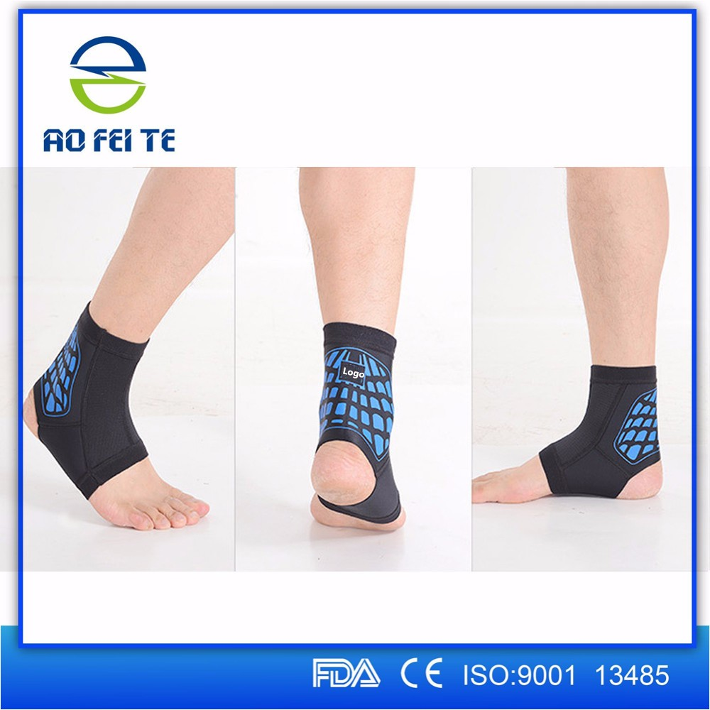 wholesale alibaba non slip ankle yoga socks for magnetic therapy