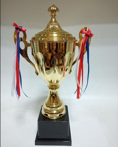 Wholesale Cheap Metal Sport Trophy