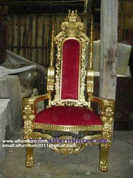 940 Kursi Sofa Raja Terbaik