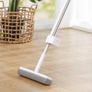 Xiaomi PVA mop made by BOOMJOY 2019 new mop agent wanted hand-free squeeze self stand PVA sponge mop