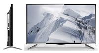 High quality Digital signal TV 50 inch FHD LED TV