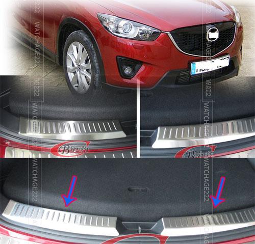 2013 Mazda Cx 5 Grand Touring For Sale: Mazda Cx 5 Accesories. Mazda Cx 5 Accessories Hobart Dj
