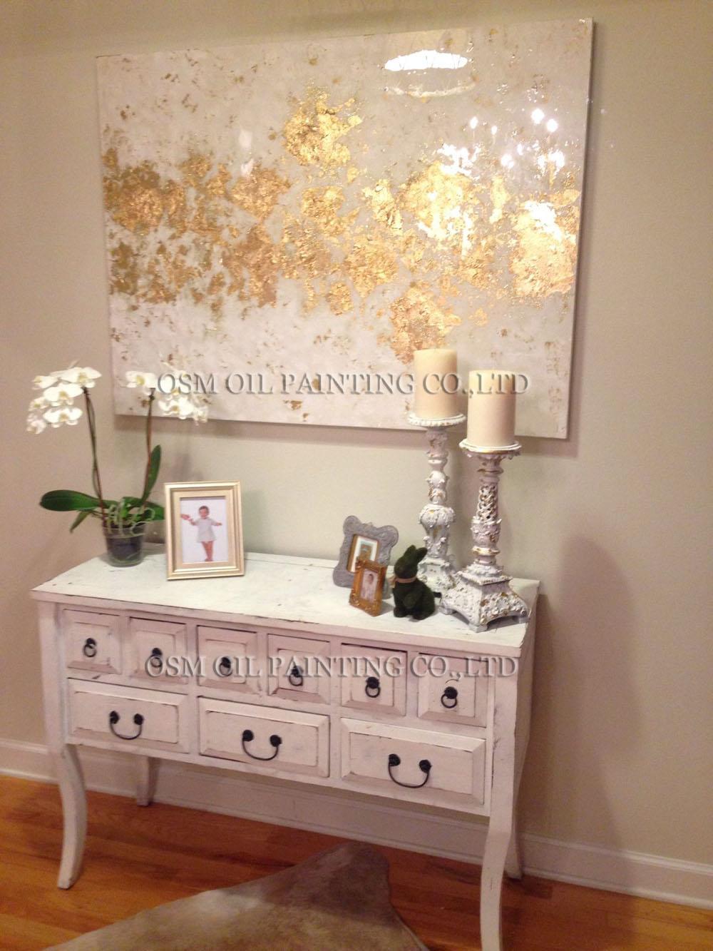 lgem lde gold kaufen billig lgem lde gold partien aus china lgem lde gold lieferanten auf. Black Bedroom Furniture Sets. Home Design Ideas
