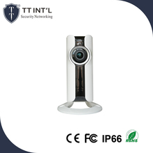 Cheap Video Camera Bluetooth CCTV Cameras with Recording