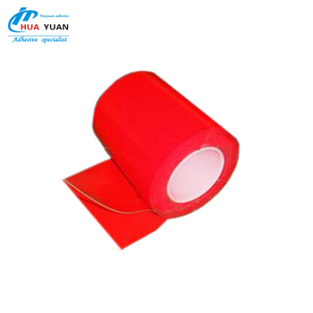 China leverancier Waterdichte Equivalent acryl adhesive VHB Foam tape