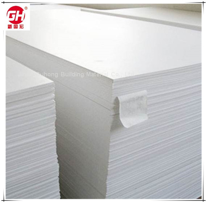 black high quality pvc foam board malaysia foam pvc board 5mm PVC material supplier
