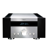 150W*8ohms 2.0 Power Integrated Amplifier for Home Speakers