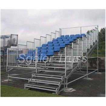 https://sc01.alicdn.com/kf/HTB1TIW4mXkoBKNjSZFkq6z4tFXaD/Grandstand-used-for-sports-event-wood-bleachers.jpg_350x350.jpg