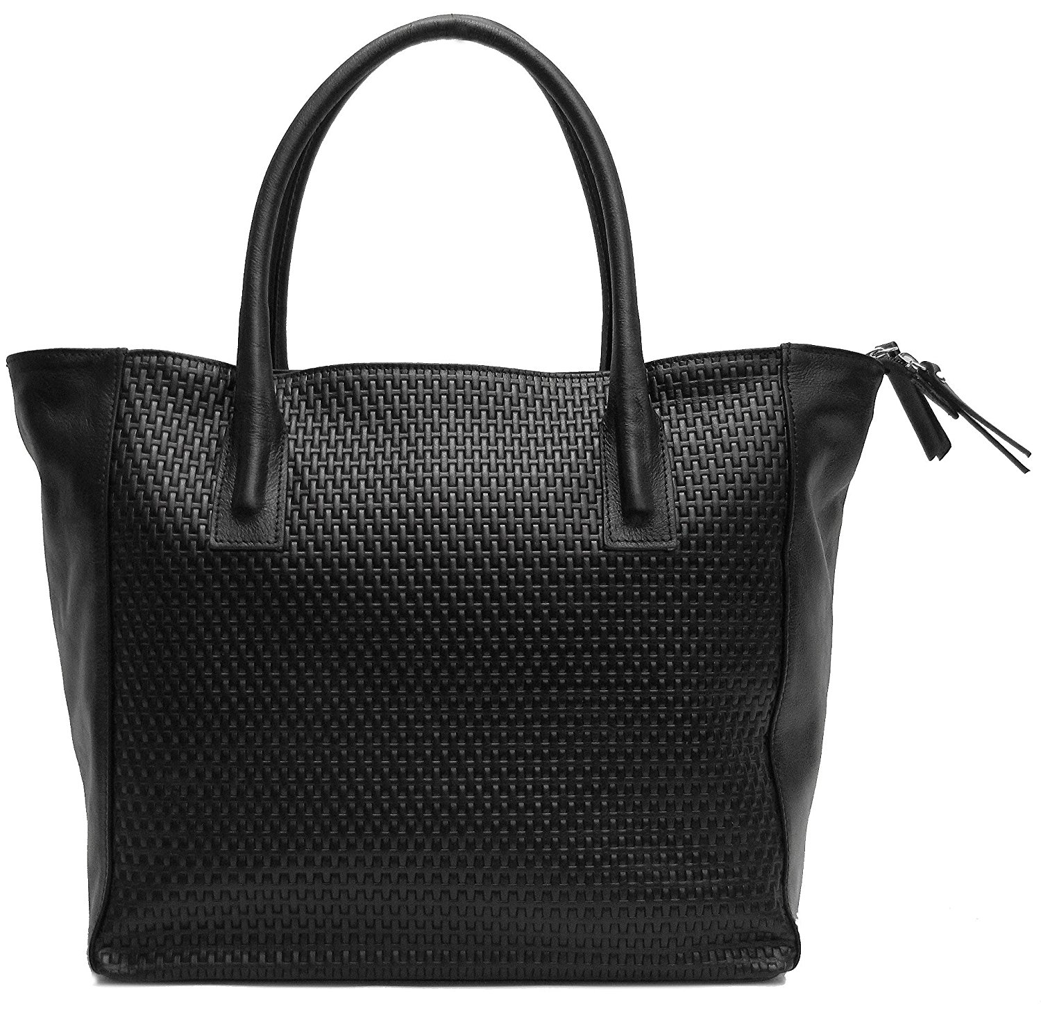 0dc6812424c7 Cheap Firenze Leather, find Firenze Leather deals on line at Alibaba.com