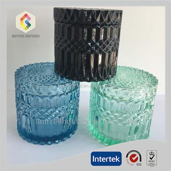 Unique Cheap Candle Jars Wholesale - Buy Candle Jars Wholesale,Unique  Candle Jars Wholesale,Cheap Candle Jars Wholesale Product on Alibaba com