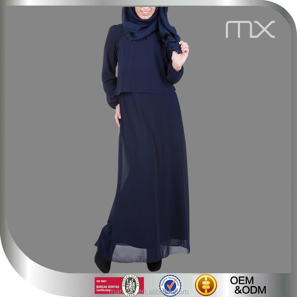 manxun hijab abendkleider indische kurta frauen mode. Black Bedroom Furniture Sets. Home Design Ideas