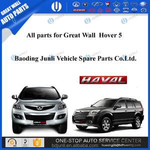 Korean Car Auto Parts With Lowest Price Japanese Car Parts