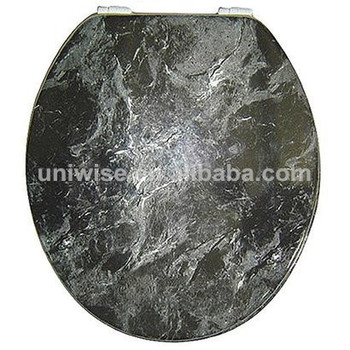 Groovy Marbleized Wood Toilet Seat Cover Black Marbleized Mdf Moulded Toilet Seat Marbleized Wood Toilet Seat Cover Buy Marbleized Toilet Seat Cover Slow Camellatalisay Diy Chair Ideas Camellatalisaycom
