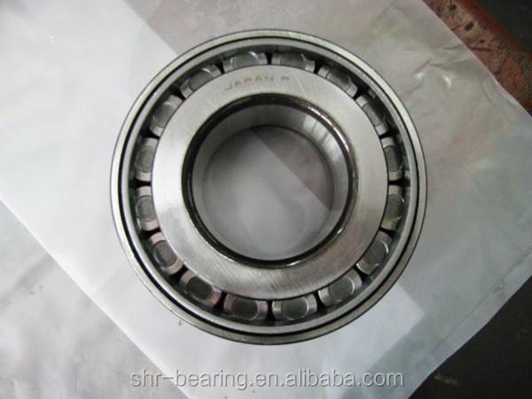 Raybestos MK236 Professional Grade Brake Master Cylinder Repair Kit