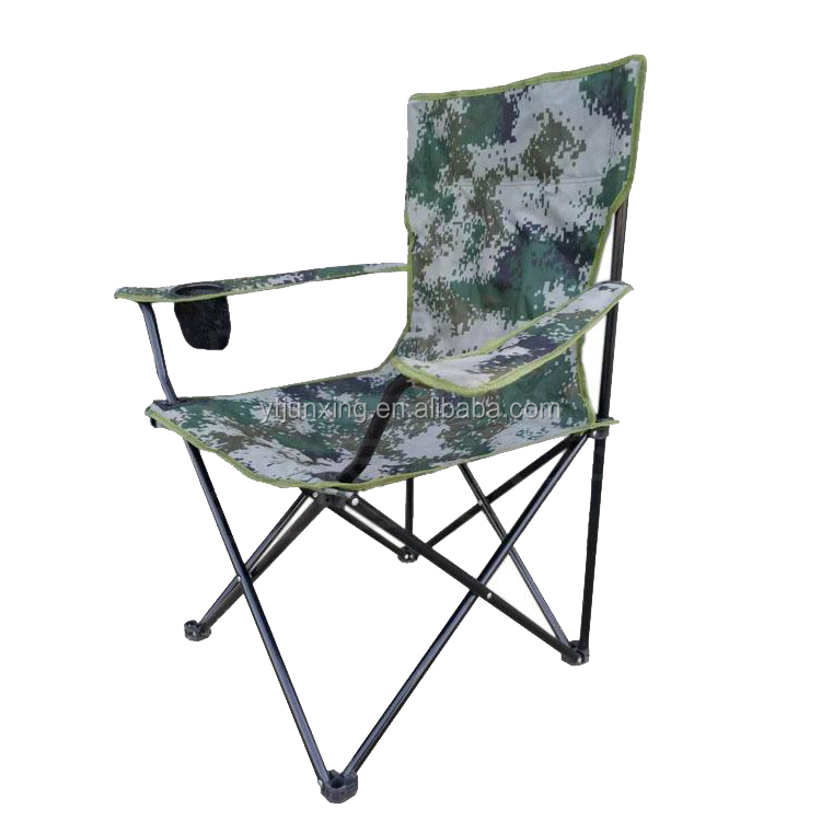 commercial camping beach chair portable rest chair