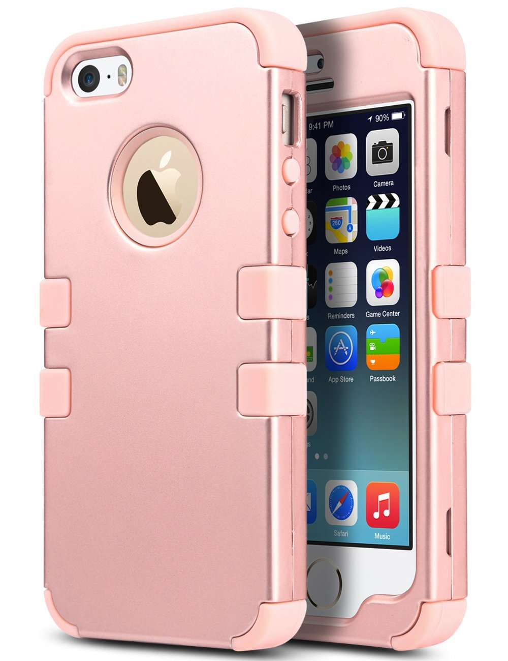 Cheap Gold Iphone 5s Price In India, find Gold Iphone 5s Price In ...
