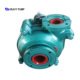 High Efficient bomba centrifugal slurry pump 4x3