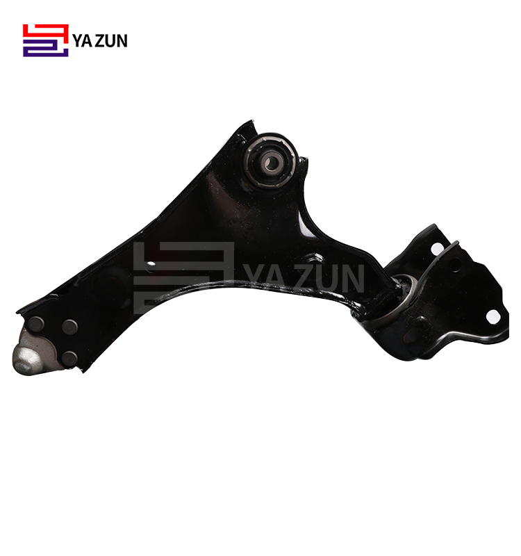 03-08 Mazda 6 2.3L Front Left Right Engine Motor Mounts and Torque Strut A//T 3Pc