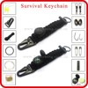 wholesale custom metal name key chain promotional