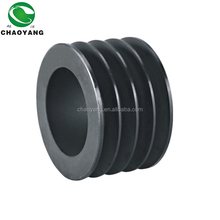 high-quality small whirlwind pulley