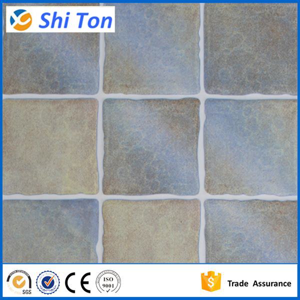 Jiangxi factory names of kitchen tiles price in Pakistan