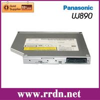 Wholesale Panasonic UJ890 Tray load DVD Burner For Laptop