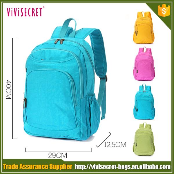Школьные рюкзаки необычные рюкзаки на бак