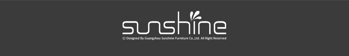 Guangzhou Sunshine Furniture Co., Ltd. - Commercia Furniture ...